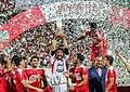 Persepolis vs. Naft Tehran, Iranian Super Cup 2017-07-21 02.jpg