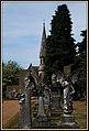 Pershore cemetery - panoramio.jpg