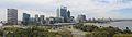 Perth City Skyline Panorama.jpg