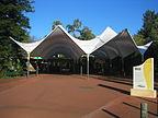 Perth - Swanbourne - Australia Zachodnia