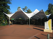Perth Zoo entrance.jpg