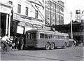 Perth trolleybus number 2 - 1933.jpg