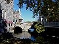Perthanksgiving 2010 213 (5077839022).jpg