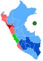 Peru 2006 1st Rnd.png