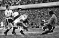 Peru Argentina 1970 World Cup Qualifiers.png