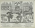 Pesnia. Ia tsygan molodets 1867.jpg