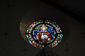 Petegem-aan-de-Schelde Sint-Martinuskerk 610.jpg