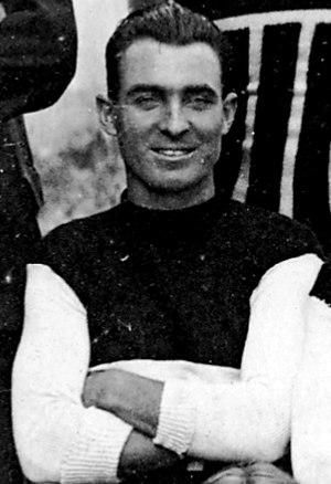 Peter Bampton - Image: Peter Bampton 1921