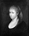 Peter Copmann - Portræt af en ung pige - KMS230 - Statens Museum for Kunst.jpg