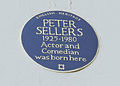 Peter Sellers Plaque.jpg
