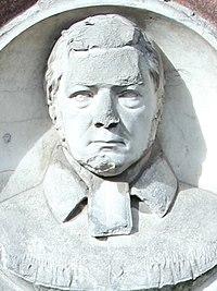 Peter Wilhelm Heinrich Hossbach (cropped).jpg