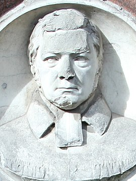 Peter Wilhelm Heinrich Hoßbach