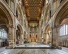 Peterborough Cathedral Sanctuary, Cambridgeshire, UK - Diliff.jpg