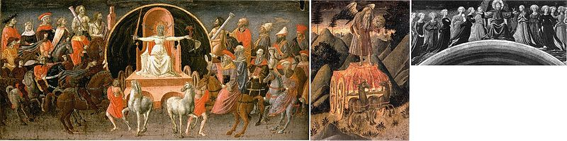 File:Petrarch-triumphs-florence-1442-2.jpg
