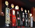 Petrol heads (8) (8068301123).jpg