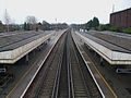 Petts Wood stn slow north fast south high southbound.JPG