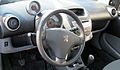 Peugeot 107 dashboard 20130304.jpg