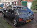 Peugeot 205 1.9 GTI (12795056725).jpg