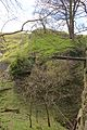 Peveril Castle 2015 11.jpg