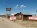 Peyton Colorado by David Shankbone.jpg