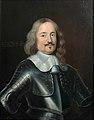 Pfalzgraf Ludwig Philipp von Simmern.jpg