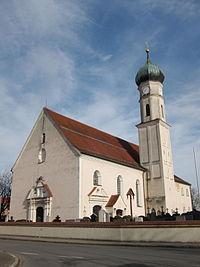 Pfarrkirche Anzing-01.jpg