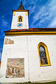Pfarrkirche Sankt Margarethen bei Knittelfeld1.jpg