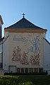 Pfarrkirche St. Vitus, St. Veit an der Triesting, war memorial.jpg