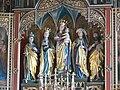 Pfarrkirche Weitnau Hochaltar Figuren.jpg