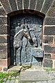 Pferdebrunnen Marburg Reitgasse 2.jpg