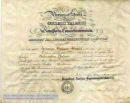 Doctor of Philosophy - Wikipedia