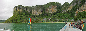 Phai Plong bay pontoon pier 4.jpg