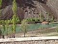 Phander Valley 5.jpg