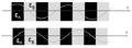 Phc1Dprofile.png