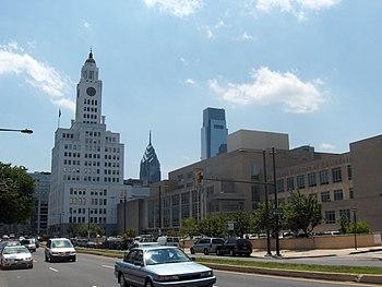 School District Of Philadelphia Wikipedia