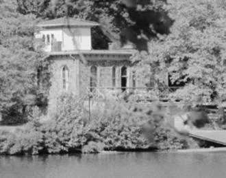 Philadelphia Girls' Rowing Club - Image: Philadelphia Girls Rowing Club, 1972