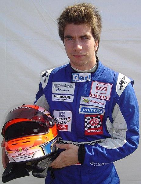 Datei:Philipp Eng 2008 (cropped).jpg