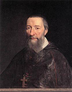 Jean-Pierre Camus