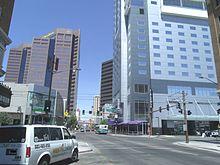 Phoenix-Central Avenue.JPG