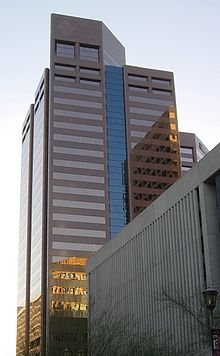 Phoenix DownTown Ernst and Young.jpg