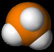Phosphine-underside-3D-vdW.png