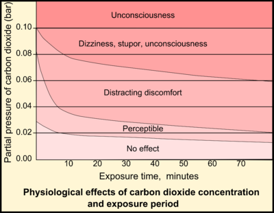 the effect of carbo di oxide on salt Effects of amine, amine salt and amide on the behaviour of carbon dioxide absorption into calcium hydroxide suspension to precipitate calcium carbonate chuajiw w, nakano m, takatori k, kojima t, wakimoto y, fukushima y.