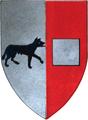 Piacenza-Stemma Tav VI 1869.png