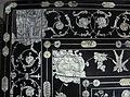 Piano di tavolo con scene bibliche, italia, XVII sec 06.JPG
