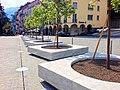 Piazza Ascona Posta - panoramio (1).jpg