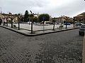 Piazza Gior. Andrea Serrao-4.jpg