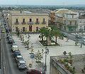 Piazza Plebiscito Solarino.JPG