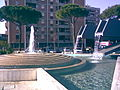 Piazza San Benedetto.jpg