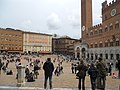 Piazza del Campo (5987224392).jpg