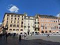 Piazza di Spagna - panoramio (15).jpg